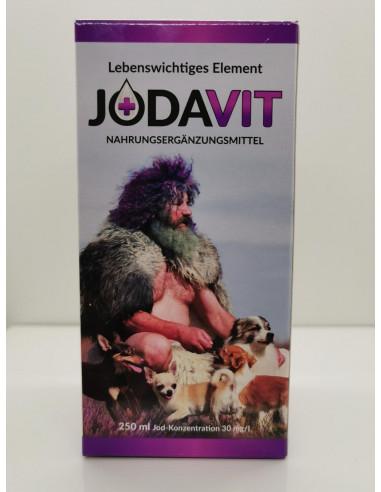 Jodavit 250ml